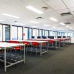 Browns English Language School Brisbane