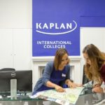 Kaplan International Bath