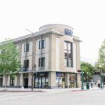 Kaplan International Berkeley