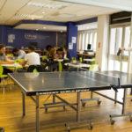 Kaplan International Bournemouth