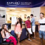 Kaplan International Miami