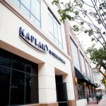 Kaplan International San Diego
