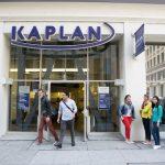 Kaplan International San Francisco
