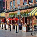 Sprachcaffe Boston