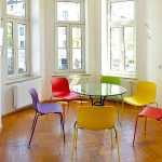 Sprachcaffe Munich