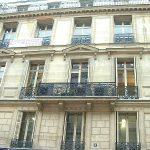 Sprachcaffe París
