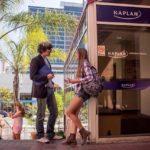 Kaplan International Los Angeles Westwood